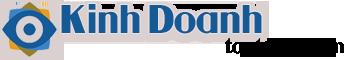 Kinh Doanh – Bài Học Kinh Doanh – Xu Hướng Kinh Doanh – Kỹ Năng Mềm